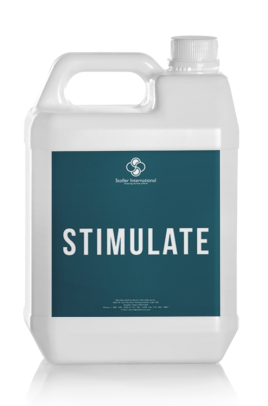 Stimulate Yield Enhancer