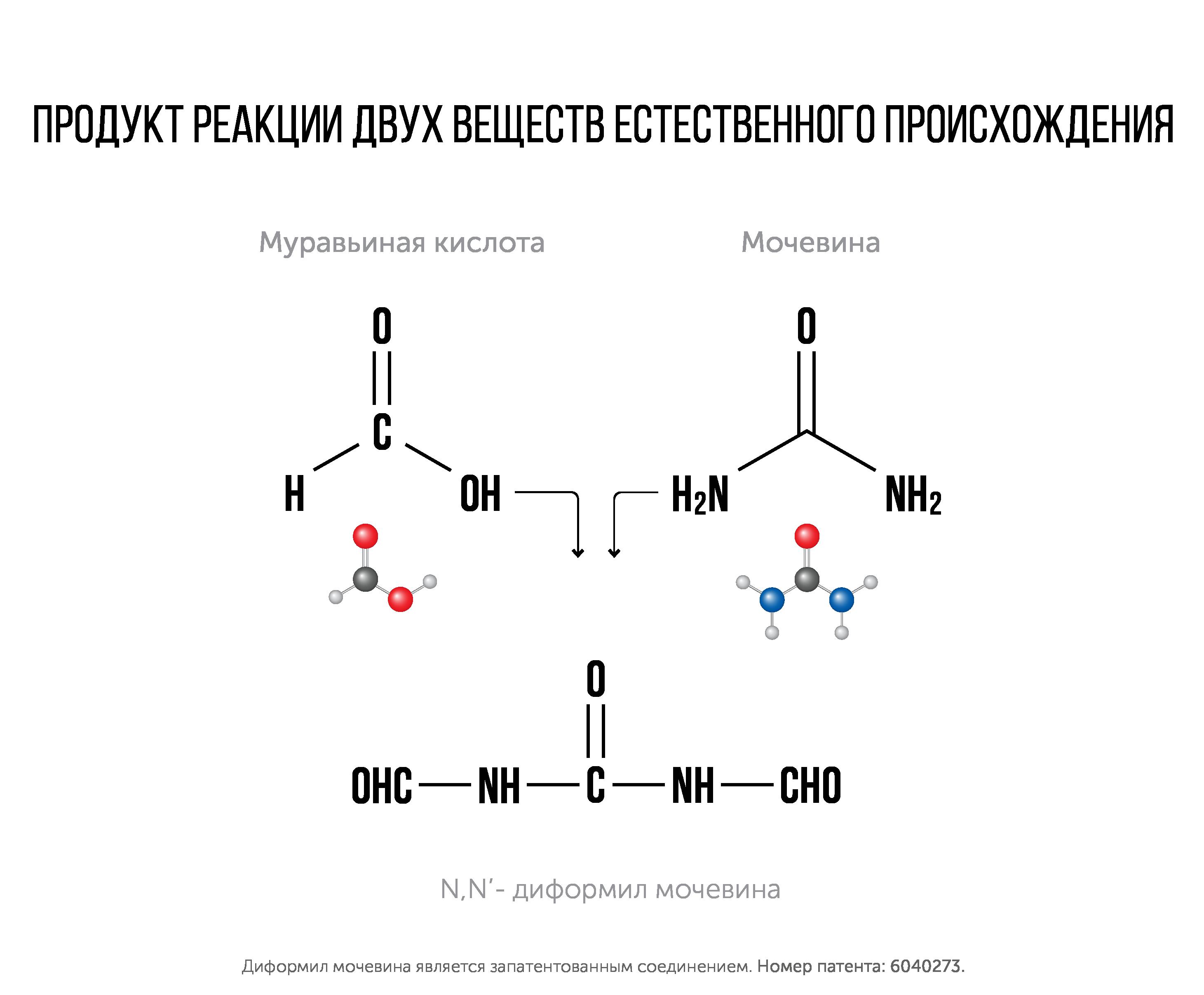 препарат Bioforge